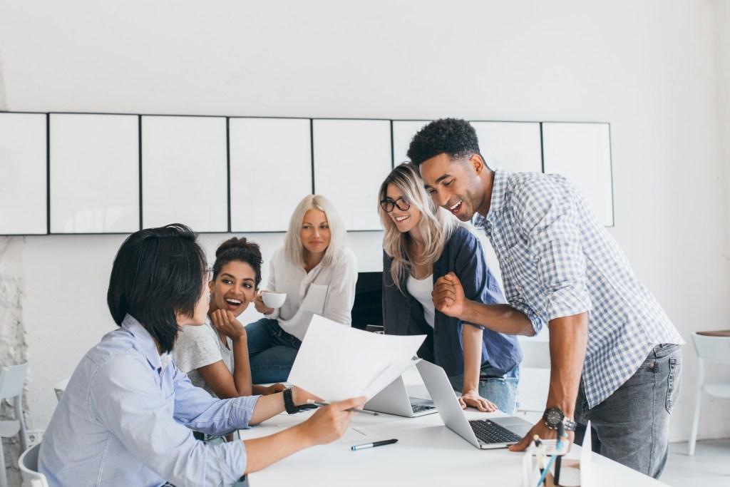 Educate staff E&O insurance policy
