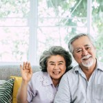 When are Life Settlements Needed?