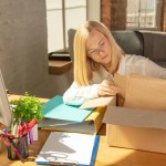 Updating Your Address without Destroying your Google Ranking