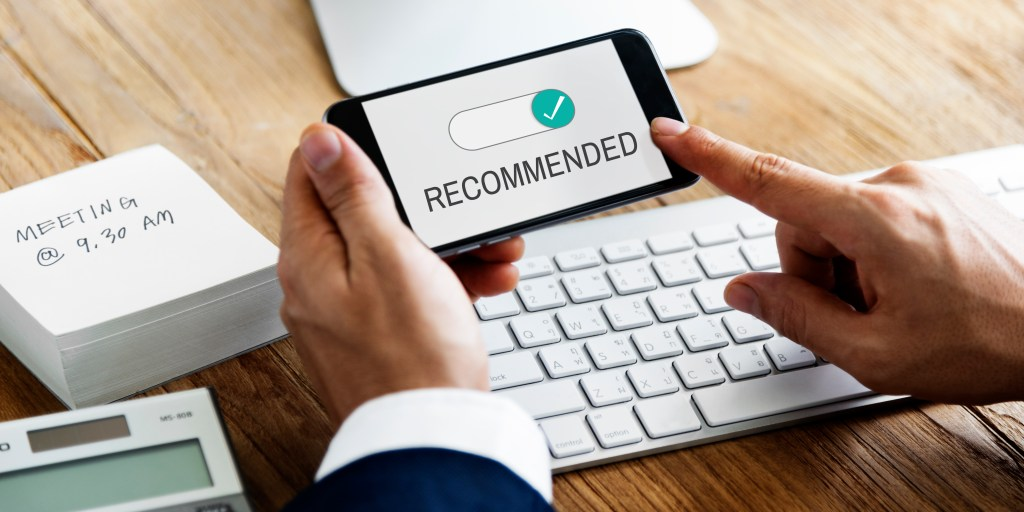 How to get referrals independent insurance agent