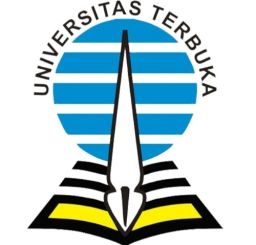 universitas_terbuka