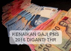 kenaikan-gaji-pns-2016