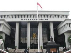mahkamah_agung_ri