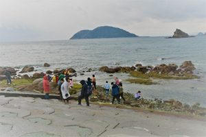 中島サマーキャンプ2018 @ 松山市中島 ゆうきの里 | 松山市 | 愛媛県 | 日本