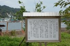 坂本冬美が中島の歌を歌ってるよ。