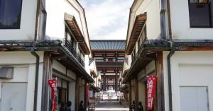 daibutu3