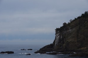 etizen-seaside03-18