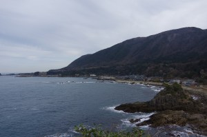 etizen-seaside14