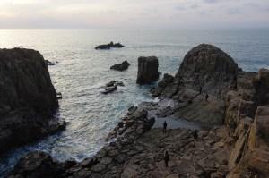etizen-seaside2-4