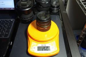 smc35mm02