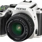 pentax_k-s2_white_001