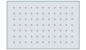 FUJIFILM公式より コントラストAFの区分
