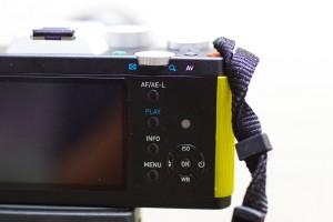 IMGP4409