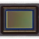 70d-cms-sensor