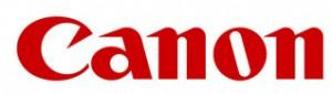 Canon_Logo_350_tcm14-959888