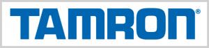 tamron_page_logo