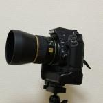 40mmf5.6