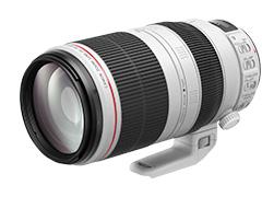 prod-photo100-400