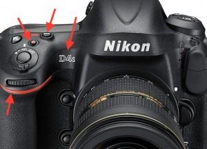 Nikon-D4s-vs-D5-cameras-comparison-550x398
