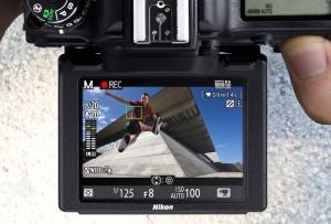 Nikon公式より D750