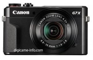 g7x-mk2-front