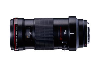 EF180mm F3.5L マクロ USM
