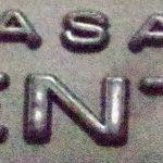 ISO205600-n