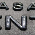 ISO3200-n