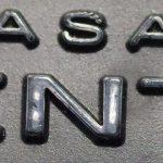 ISO6400-n