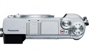 LUMIX DMC-GX7MK2-top