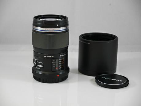 P9820799