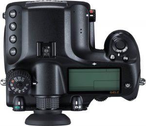 ppentax-645z-t