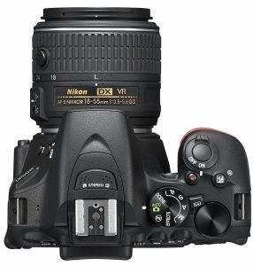 D5500-t