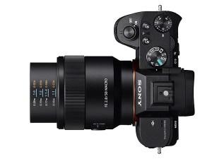 fe 50mm f2.8 macro-3