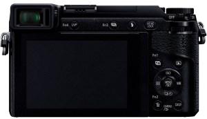 GX7M2-b