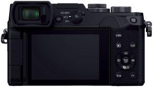 GX8-b