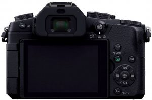 lumix-dmc-g8-b