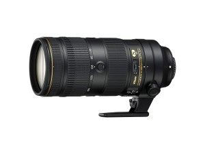 af-s-nikkor-70-200mm-f2-8e-fl-ed-vr