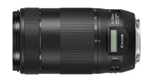 ef70-300mm-f4-5-6-is-ii-usm