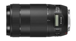 ef70-300mm-f4-5-6-is-ii-usm