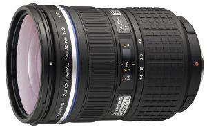 zuiko-digital-ed-14-35mm-f2-0-swd