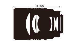 ai-af-dc-nikkor-105mm-lens