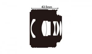 ai-af-nikkor-35mm%e3%83%bclens