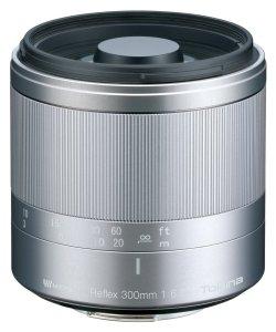 reflex-300mm