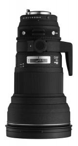 APO 300mm
