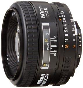 ai-af-nikkor-50mm-f1-4d