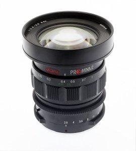 prominar-8-5mm-f2-8