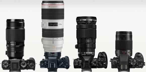m-s-lens-tere