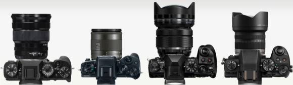 m-s-lens-wide