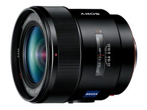 24mm-f2-za-ssm